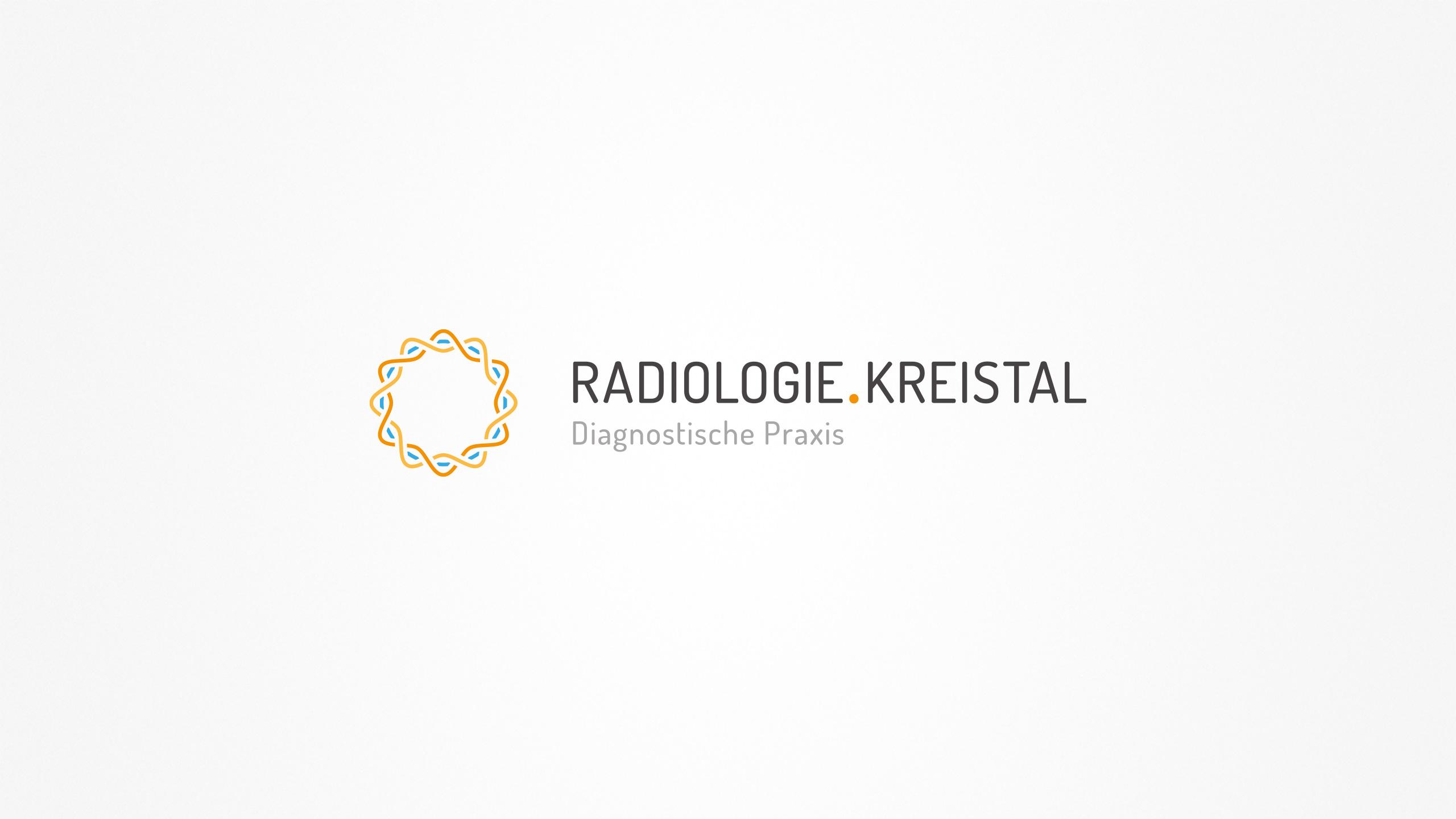 Radiologie Kreistal