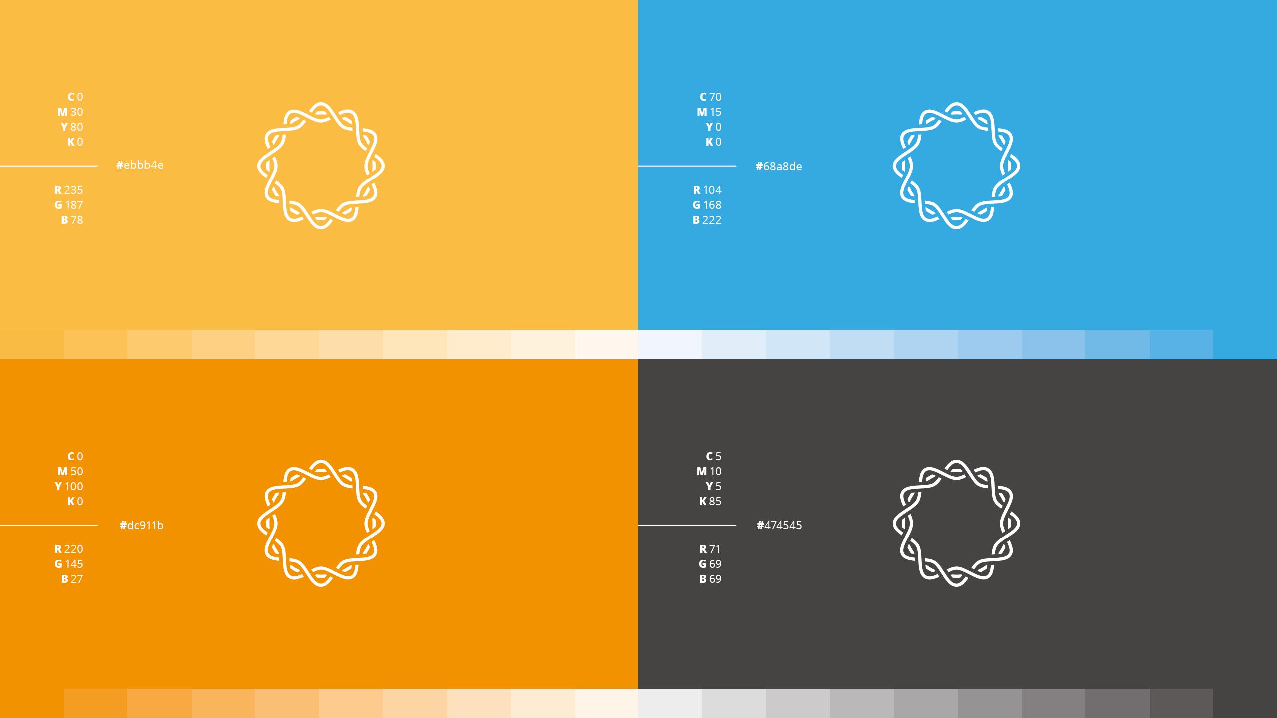 02a_content_prozess-color02