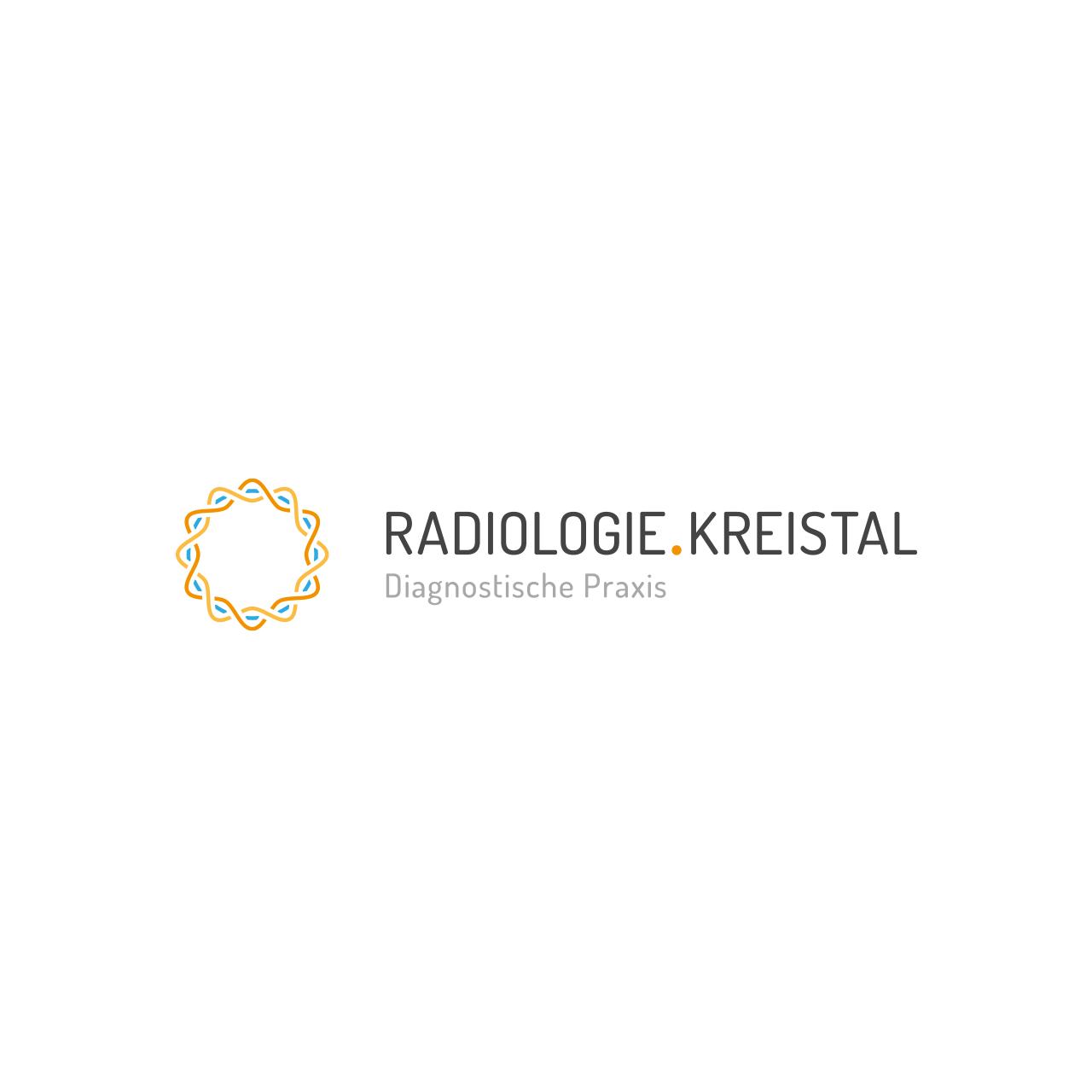 c01-radiologie