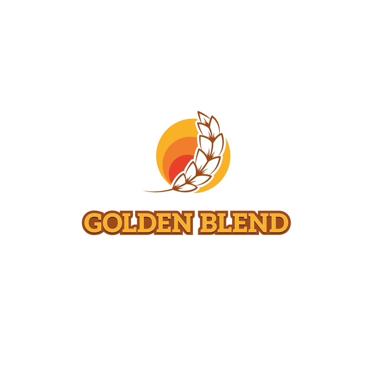 c03-golden-blend