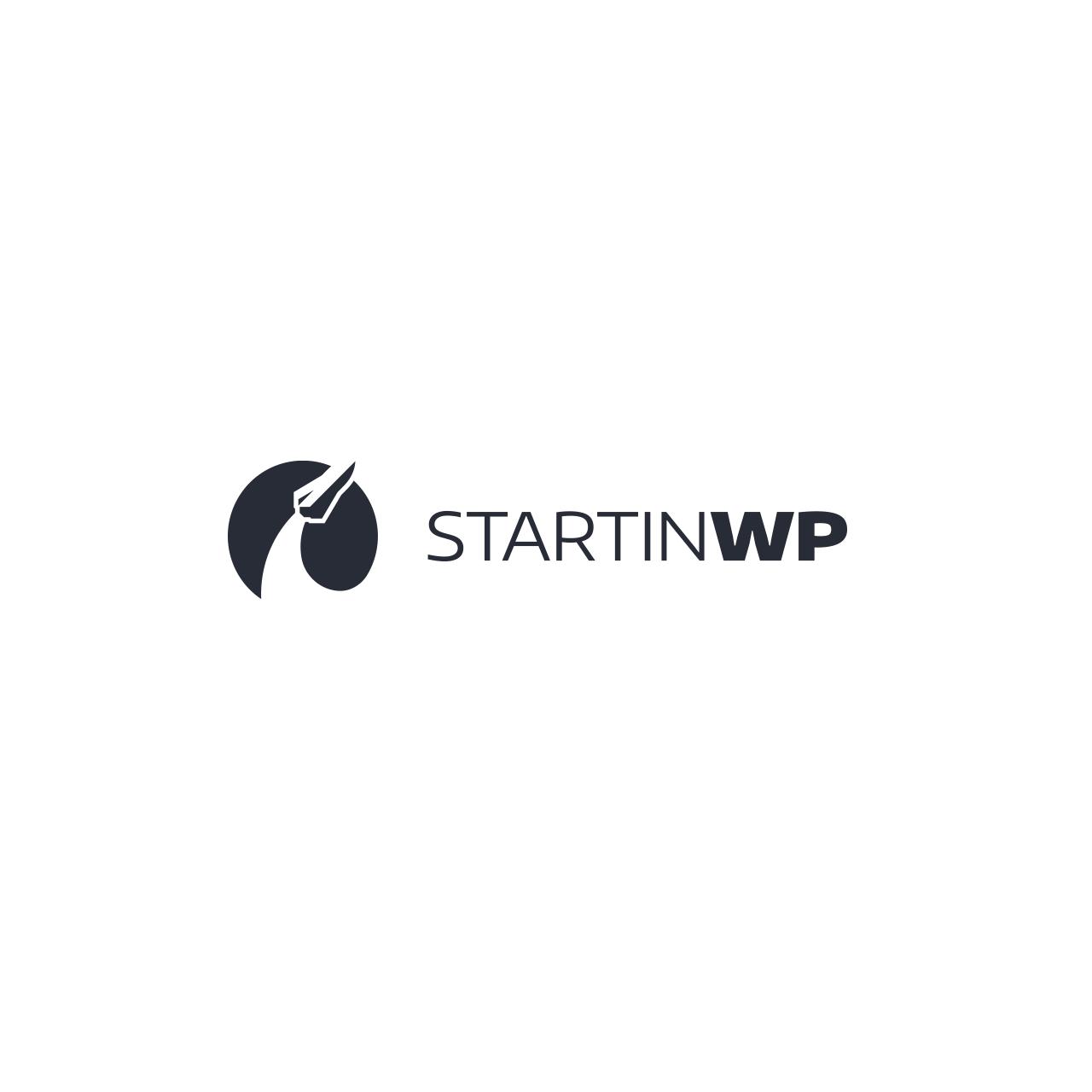 c05-startinwp