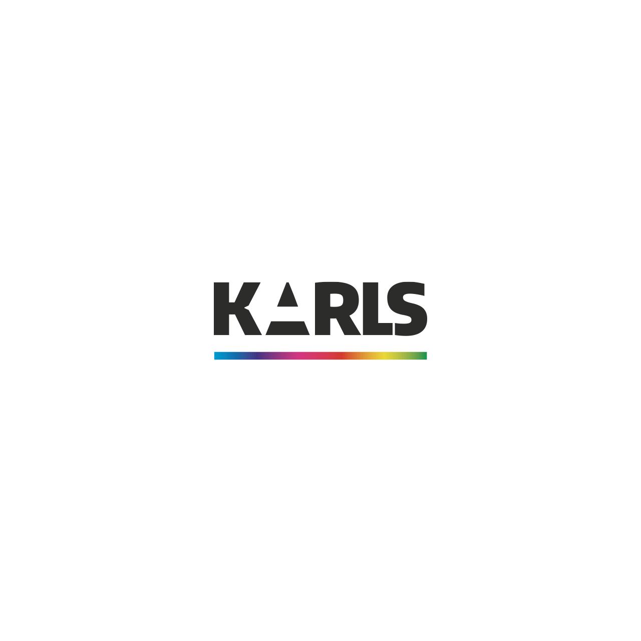 c11-karls