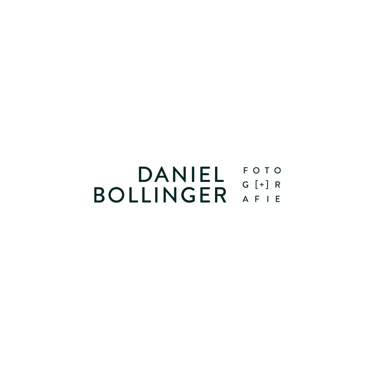c12-bollinger