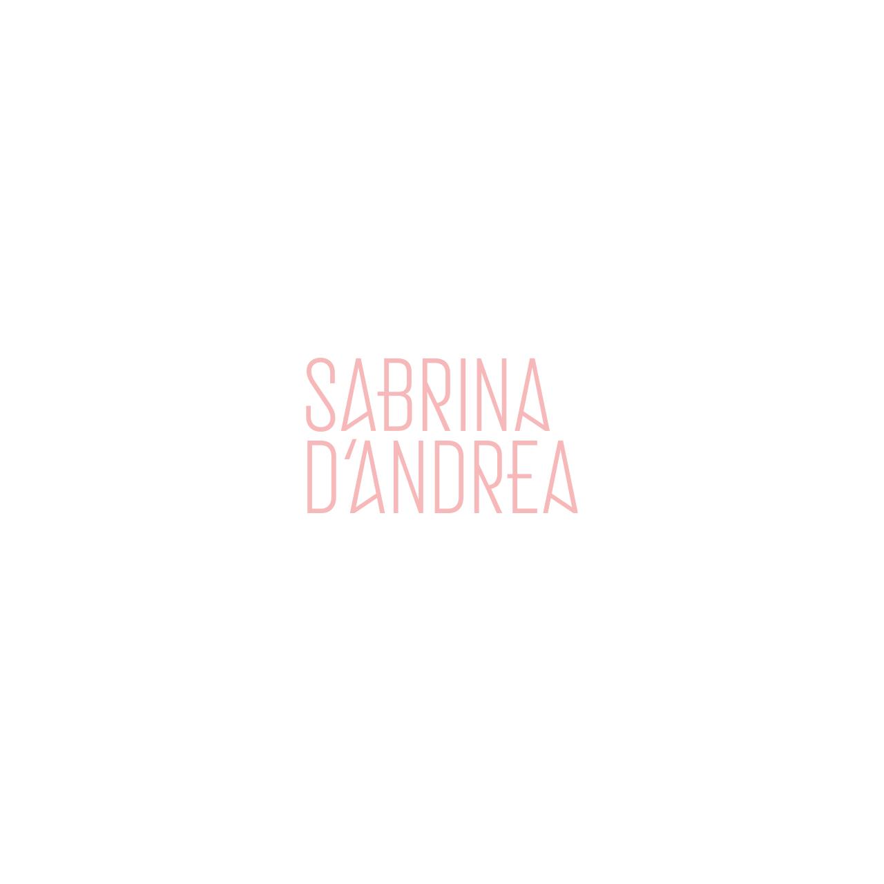 c13-sabrina
