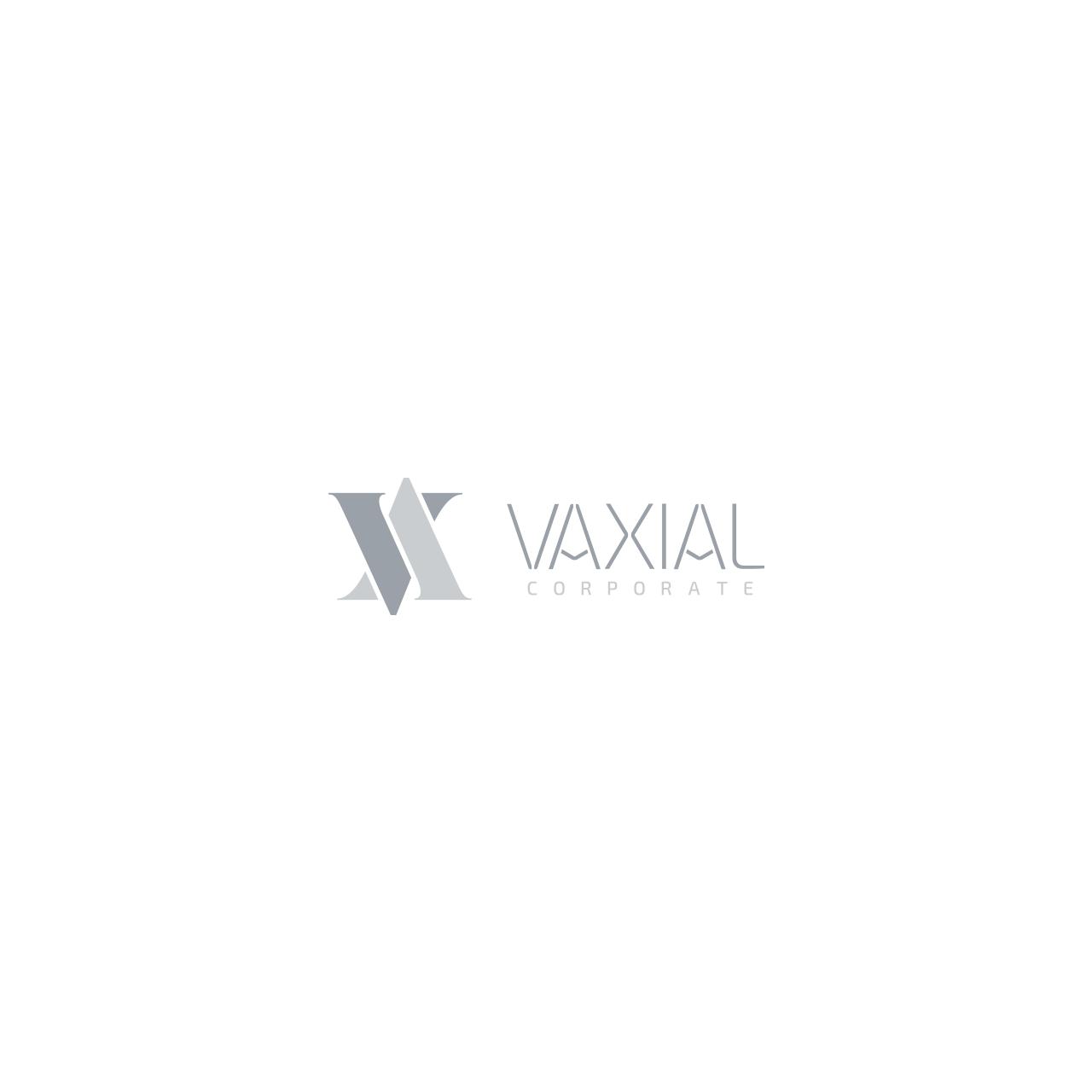 p01-vax