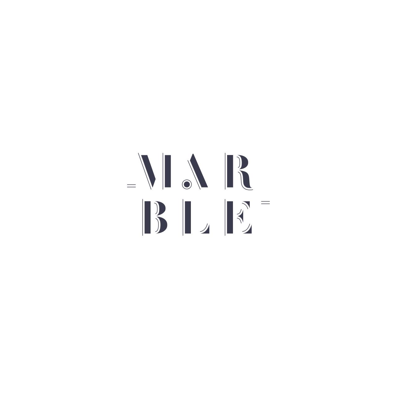 p02-marble