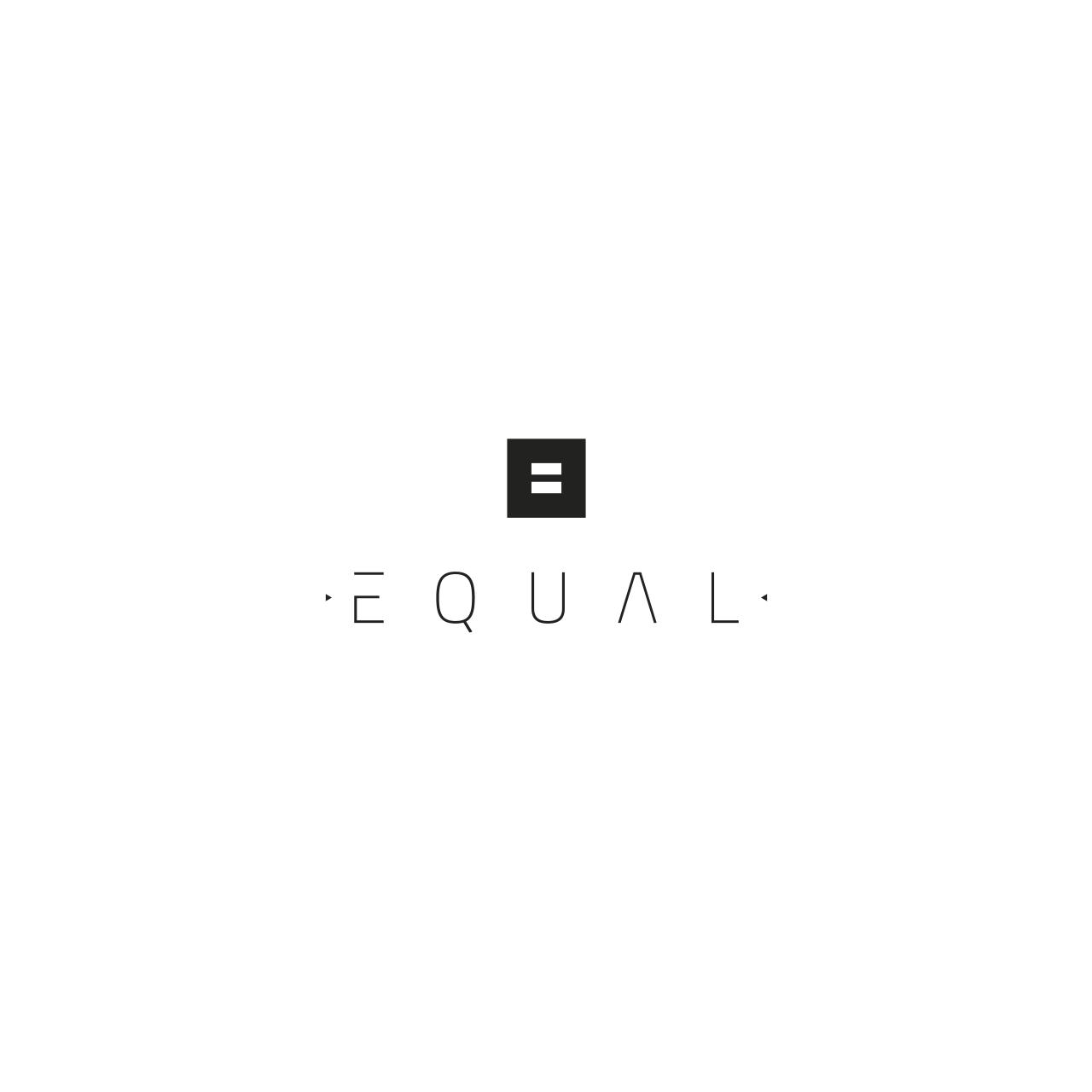 p06-equal