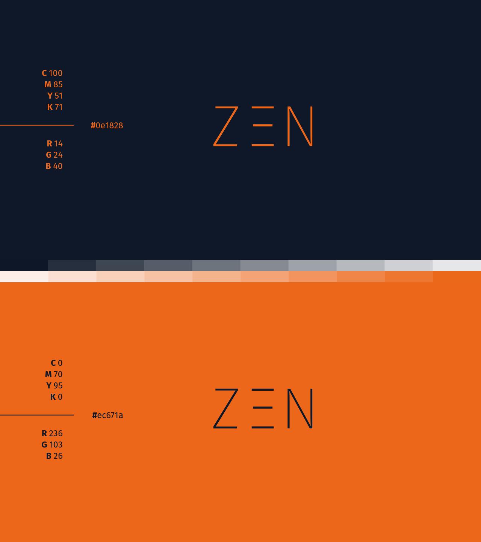 02_content_color02a-1