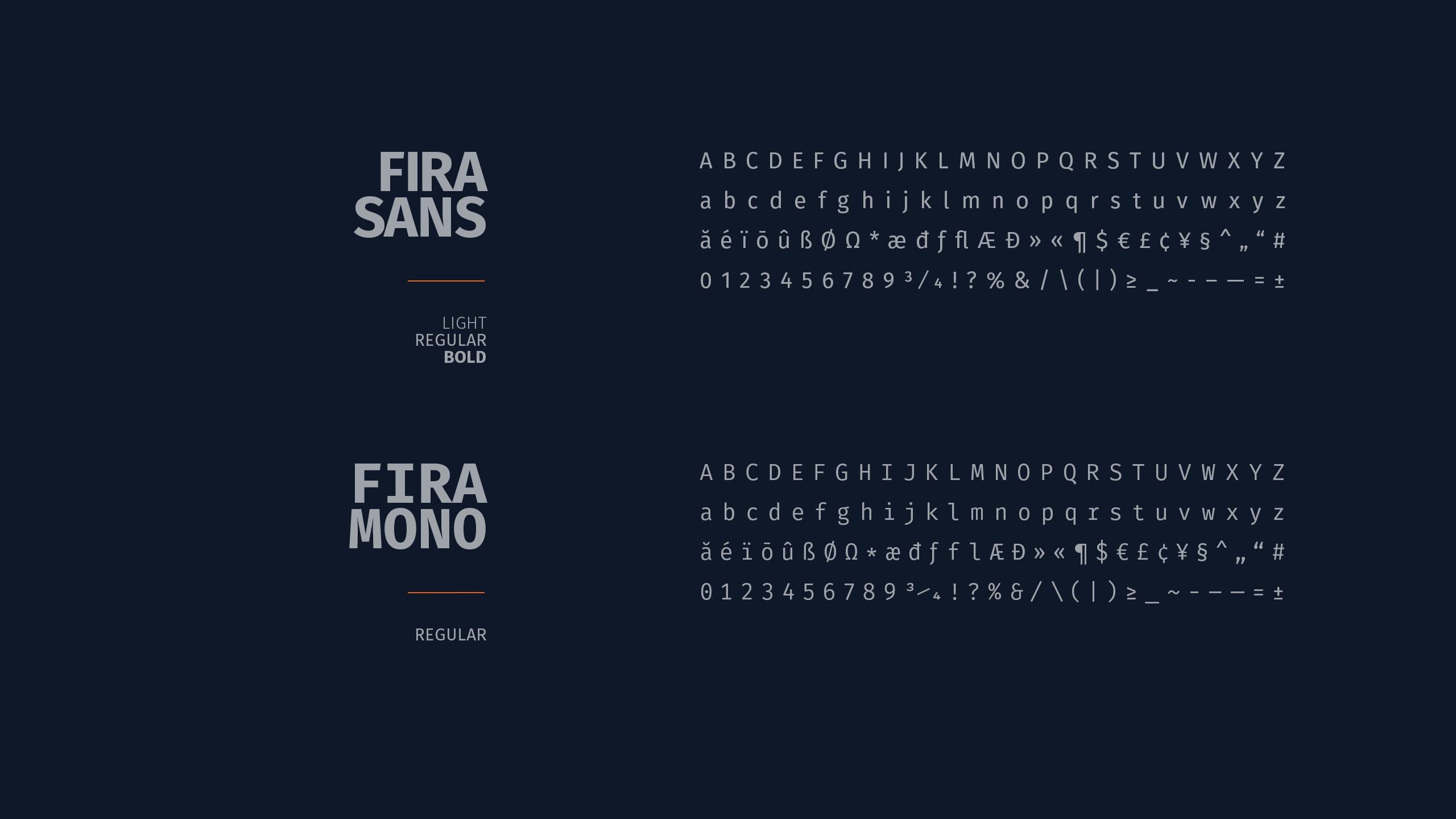 02_content_font-1