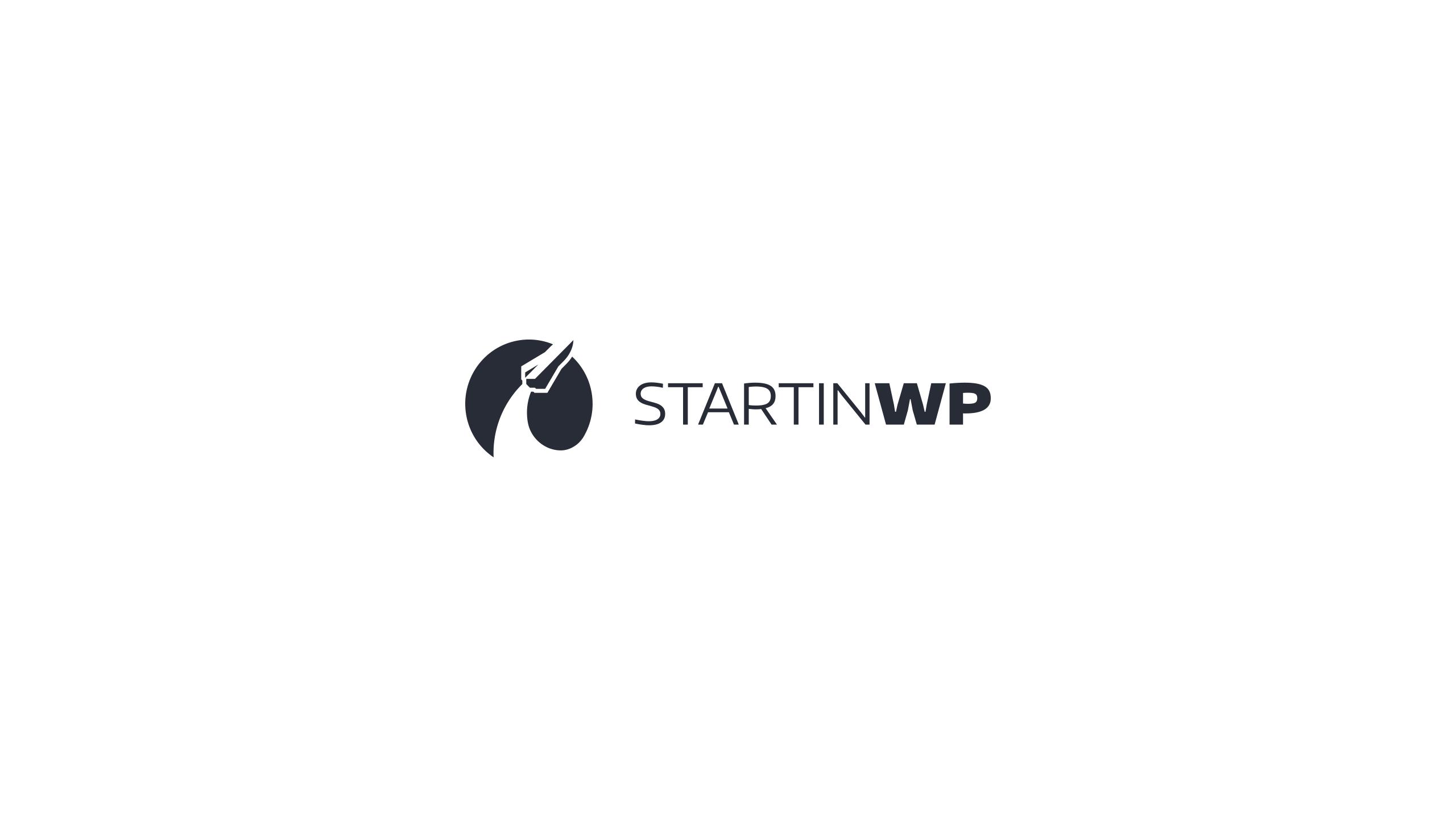 02_output_logo