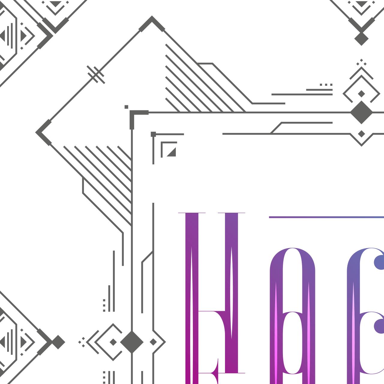 02_detail0302