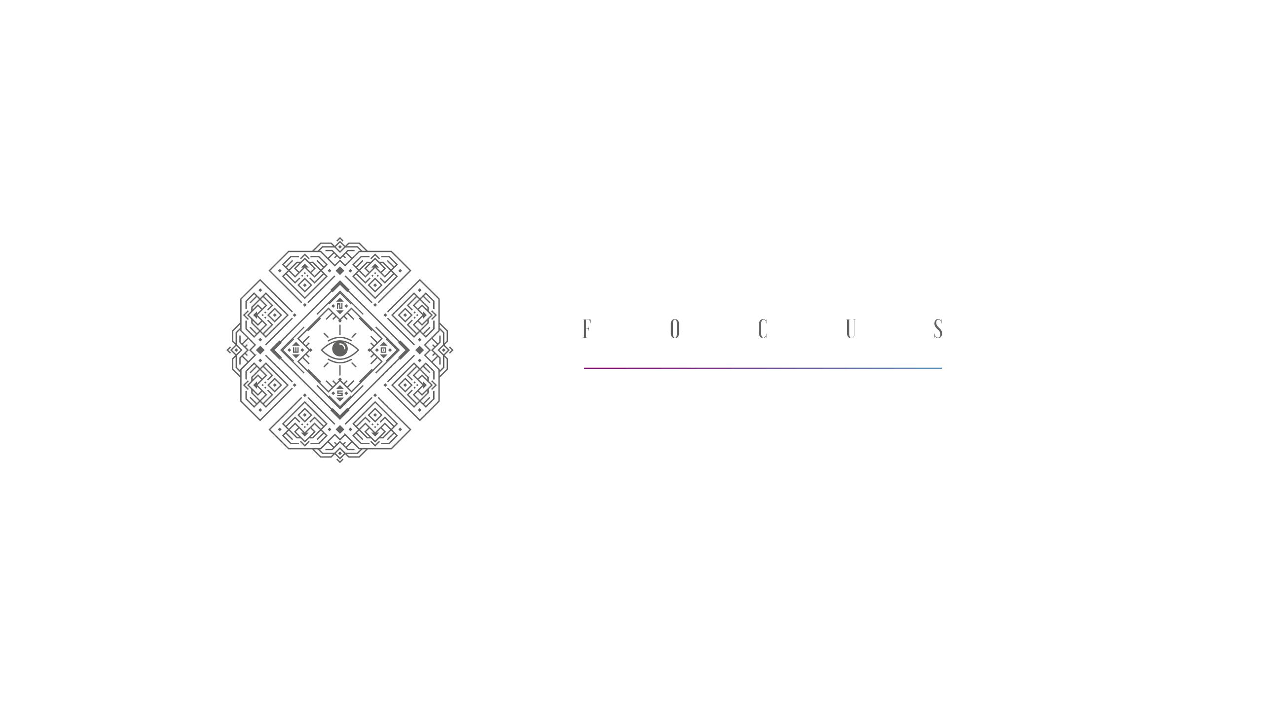 02_teaser-focus02