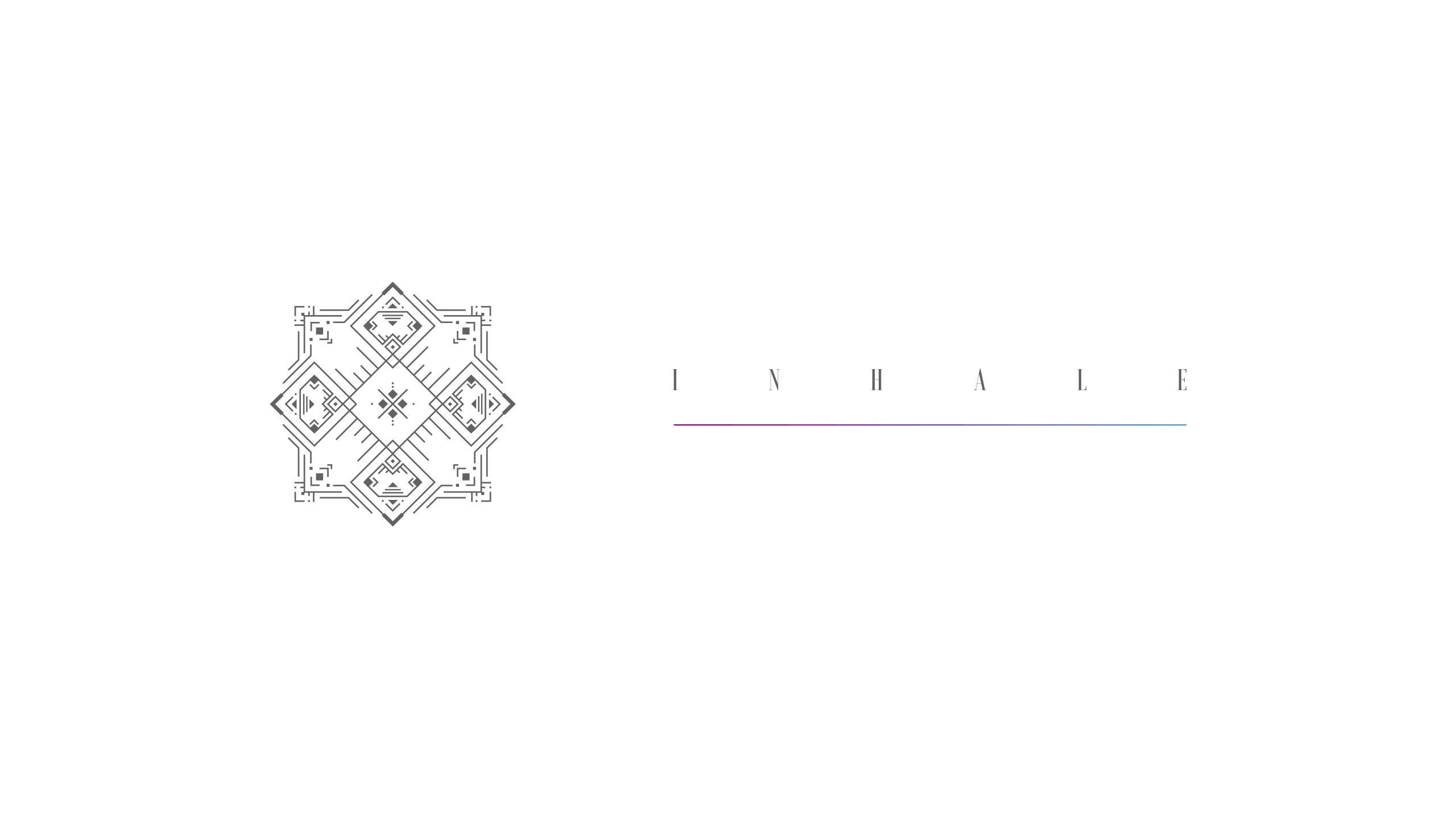 02_teaser-inhale02